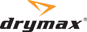 drymax_logo