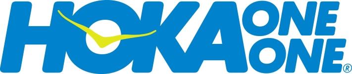 hoka16_logo_hoka_blue-large
